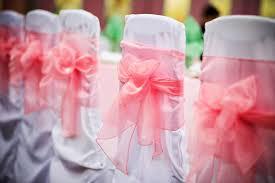 Wedding Chair Covers And Sashes Chair Affair Calgary Chair Covers And Wedding Event Decor Rental