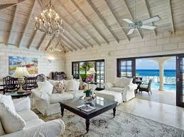 livingroom realty home decor barbados living room realty estate for sale