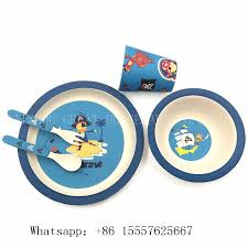 list manufacturers of chinese dinner set buy chinese dinner set