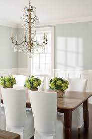 Best Dining Room Ideas Images On Pinterest Dining Room Home - Good dining room colors