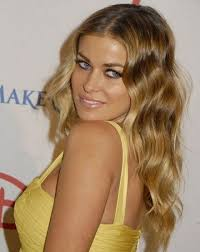 hairstyles for long hair at home videos youtube 2012 hairstyles for 2013 hairstyles hairstyles haircuts hairstyles