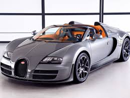 bugatti jet 2015 bugatti veyron grand sport vitesse u00271 of 1 u0027