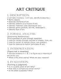 essay american dream essay writing forum essay writing forum essay