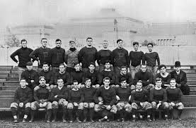 1910 pittsburgh panthers football team wikipedia