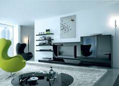 Modern Living Room Decorating Ideas From Tumidei Rooms - Decorating ideas for modern living rooms