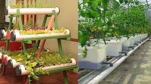 Small Kitchen Garden Ideas by Small Garden Ideas For Small Spaces Room Design Ideas