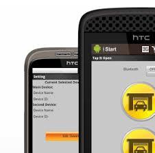 android garage door opener best iphone garage door openers for ios