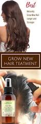Signs Of Hair Loss Male Best 25 Dht Hair Loss Ideas Only On Pinterest Vitamins For