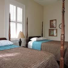 2 bedroom suite new orleans french quarter french quarter suites hotel 2018 room prices deals reviews expedia