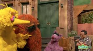 sesame street season 42 episode recap week 3 the muppet mindset