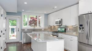 ideas for kitchen wall tiles kitchen room design kitchen room design modern wall tiles fur and