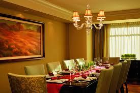 downtown denver hotel rooms u0026 suites the ritz carlton denver