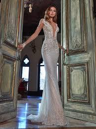 galia lahav wedding dress by galia lahav dressfinder
