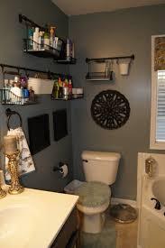 Bathroom Furnishing Ideas by Bathroom Simple And Neat Interior Design For Bathroom With Ikea