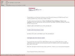 tesco bureau de change rates congratulations you won a free tesco voucher beware of