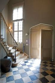 Entrance Hall Ideas 303 Best Halls And Entrances Images On Pinterest Stairs