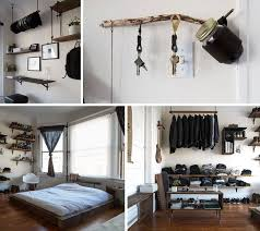 Bachelor Pad Bedroom 17 Beste Ideer Om Bachelor Pad Bedroom På Pinterest Moderne