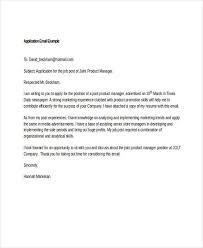 emailing resume etiquette proper format for cover letter 2016