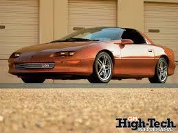 1995 chevy camaro z28 1995 chevy camaro z28 1994 chevy camaro gm high tech