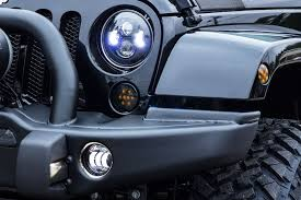 jeep wrangler black lights jeep wrangler rubicon unlimited for sale black vehicles jeep
