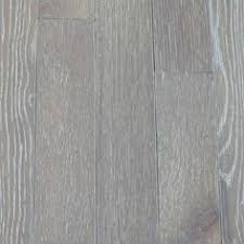 blue ridge hardwood flooring akioz com