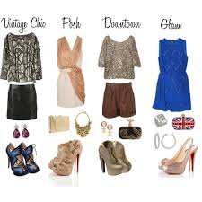 new year attire style candy 4 ways to rock new year s attire