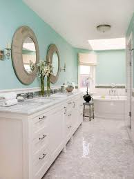 cape cod bathroom designs home interior design ideas classic cape