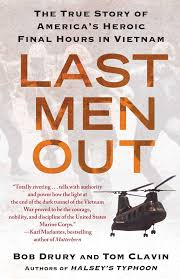 last men out the true story of america u0027s heroic final hours in