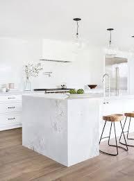 All White Kitchen Designs by Best 20 White Granite Kitchen Ideas On Pinterest Kitchen