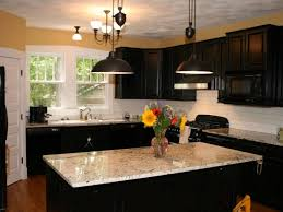 island for kitchen home depot home depot kitchen island granite kitchen cabinets adhesive tile