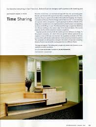 House Design Magazines Interior Design September 2015 5 Tips For Getting Published In