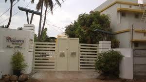 Aura Home Design Gallery Mirror by Mulberry Homes U2013 Thrissur Green Aura U2013 Thrissur