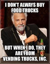 Buy All The Food Meme - 18 best food truck memes images on pinterest truck memes funny