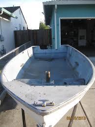 Jon Boat Floor Plans by 14 U0027 1