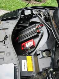 mkii toyota mr2 audio how to