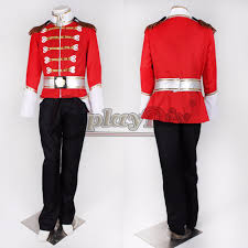 halloween wedding costumes online get cheap security costume aliexpress com alibaba group