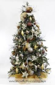 decorations pewter matte shatterproof balls in gunmetal