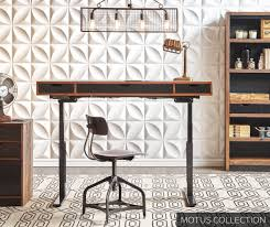 Home Office Furniture Las Vegas Home Office Walker Furniture Las Vegas