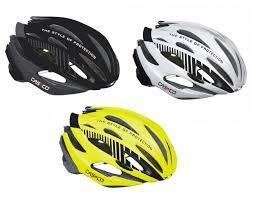 design fahrradhelm casco daimor ii road rennrad fahrradhelm klasse design leicht dt