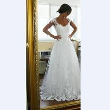 wedding dress 100 wedding dresses with sleeves 100 dollars wedding dresses