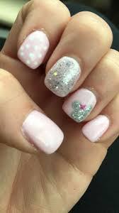 best 25 mickey nails ideas on pinterest disneyland nails