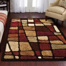 10x14 Wool Area Rugs Area Rugs Near Me 2 Coffee Tables 10x14 Rugs Walmart 10x14 Wool