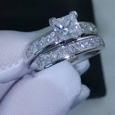 low priced engagement rings wedding rings low cost wedding rings matching wedding bands for