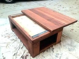 circle wood coffee table circle wood coffee table dinogames co