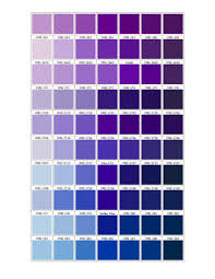 colors that match with purple matching color for purple design decoration