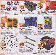 home depot gas range black friday sale home depot black friday 2012
