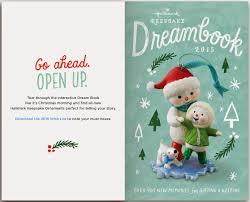 hawaii keepsake collectors club interactive 2015 dreambook online
