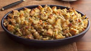 thanksgiving and dressing recipes food network shows