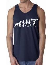 gym fans for sale slash prices on cherrybargains tank top for men gym evoluton gym