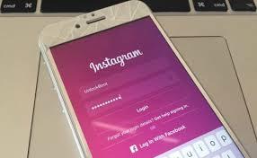 Instagram Log In Instagram Login Account Sign In To Instagram Log In